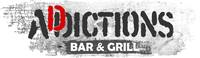 Addictions Bar and Grill