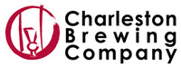 Charleston Brewing Company