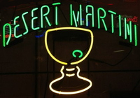 Nightlife Business Desert Martini in Lake Havasu City AZ