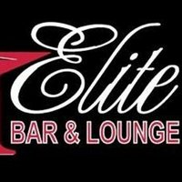 Elite Bar and Lounge