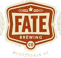 Fate Brewing Co