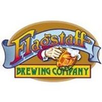 Nightlife Entertainment Flagstaff Brewing Company in Flagstaff AZ