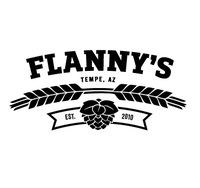 Flanny's Bar and Grill