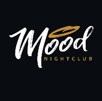 Mood Night Club
