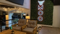 Moo Steakhouse & Grille
