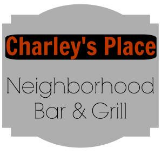 Nightlife Entertainment Charley's Place in Glendale AZ