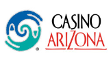 Nightlife Entertainment Casino Arizona in Scottsdale AZ