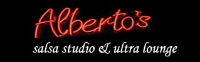Albertos Salsa NightClub & Ultra Lounge