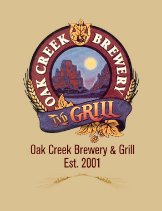 Nightlife Entertainment Oak Creek Brewery and Grill in Sedona AZ