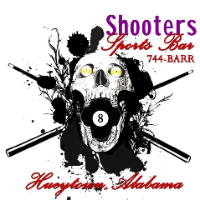 Nightlife Entertainment Shooters Sports Bar in Hueytown AL