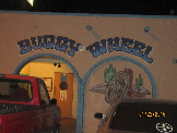 Nightlife Entertainment Buggy Wheel Bar and Grill in Tucson AZ