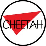 Cheetah Lounge