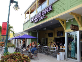 Daiquiri Deck - St. Armands Circle