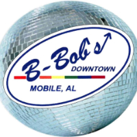 Nightlife Entertainment B-Bob's Downtown in Mobile AL