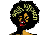 Nightlife Entertainment Soul Kitchen in Mobile AL