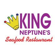 Nightlife Entertainment King Neptune's Seafood Restaurant in Gulf Shores AL