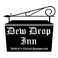 Nightlife Business The Dew Drop Inn in Mobile AL