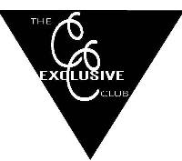 Nightlife Business The CC Exclusive Club in Montgomery AL