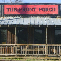 Nightlife Entertainment The Front Porch in Troy AL