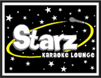 Nightlife Business Starz Karaoke Lounge in Birmingham AL