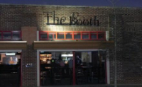 Nightlife Entertainment The Booth in Tuscaloosa AL