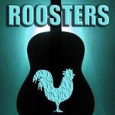 Nightlife Entertainment Roosters Country in Mesa AZ