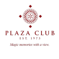 Plaza Club - San Antonio TX