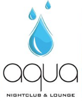 Aqua Nightclub & Lounge