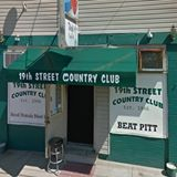 19th Street Country Club