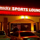 Nightlife Entertainment Enoch's Sports Lounge in Peoria AZ