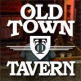 Nightlife Entertainment Old Town Tavern in Scottsdale AZ