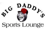 Nightlife Entertainment Big Daddy's Sports Lounge in Phoenix AZ