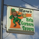 Mary's Erin Corners Tavern