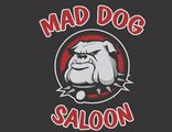 Mad Dog Saloon - Greenfield