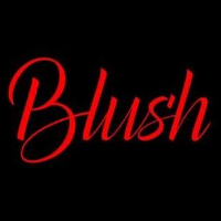 Nightlife Entertainment Blush Nightclub in Anaheim CA