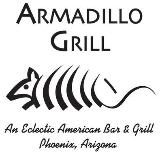 Nightlife Entertainment Armadillo Grill in Phoenix AZ