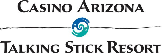 Casino Arizona Talking Stick Resort