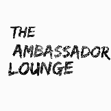 The Ambassador Lounge