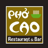 Pho Cao is a Nightlife Business