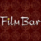 Film Bar is a Nightlife Business