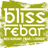 Bliss ReBAR is a Nightlife Business