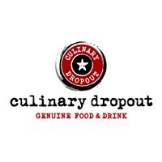 Nightlife Business Culinary Dropout in Scottsdale AZ