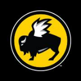 Buffalo Wild Wings - Surprise