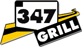 347 Grill