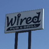 Wired Pub & Grill