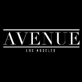 Avenue Los Angeles