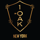 1 Oak New York