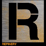 Nightlife Business The Refinery in Denver CO