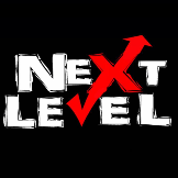 Next level Lounge and Cafe