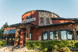 Copper River Restaurant & Bar
